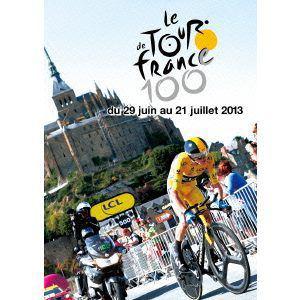 ツール・ド・フランス 2013 スペシャルBOX (2枚組) Blu-ray