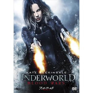 <DVD> アンダーワールド ブラッド・ウォーズ