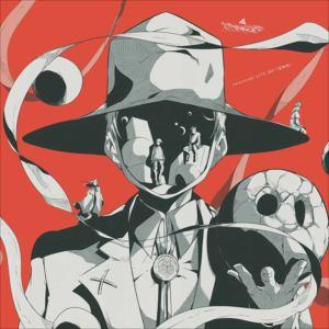 <DVD> amazarashi / amazarashi LIVE 360°「虚無病」(初回生産限定盤)