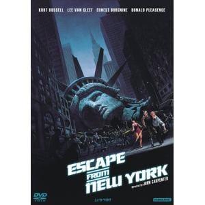 <DVD> ニューヨーク1997
