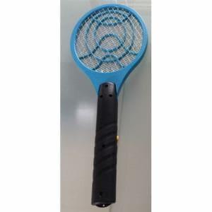 フィフティ KAT2A 蚊取りラケット