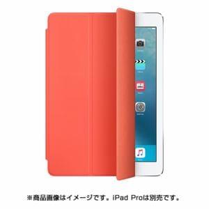 アップル(Apple) iPad Pro 9.7インチ Smart Cover アプリコット MM2H2FE/A