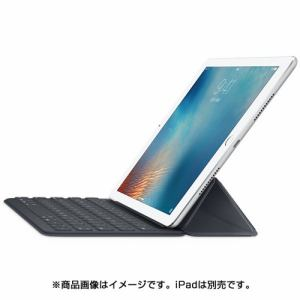 アップル(Apple) 9.7インチiPad Pro用 Smart Keyboard MM2L2AM/A