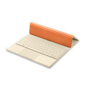 HUAWEI MateBook Portfolio Keyboard/Orange/02452067
