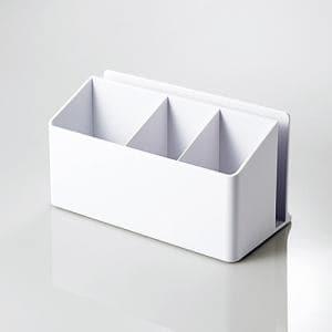 エレコム AVD-TVEORS02WH リモコンスタンド(タブレット) ホワイト
