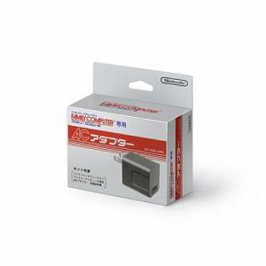 任天堂 ニンテンドークラシックミニ ファミリーコンピュータ専用ACアダプター CLV-A-AHLO