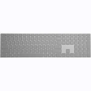 マイクロソフト WS200024 Surface キーボード 英語版
