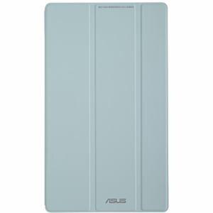 ASUS 90XB015P-BSL330 TriCover Z380 ZenPad Z380C/Z380KL/Z380M/Z380KNL専用 アクア