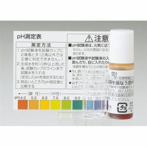 パナソニック TK-HS9103 PH試験液