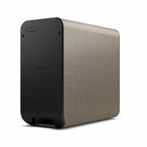 ソニー G1109JPN Android搭載スマートプロジェクター 「Xperia touch」