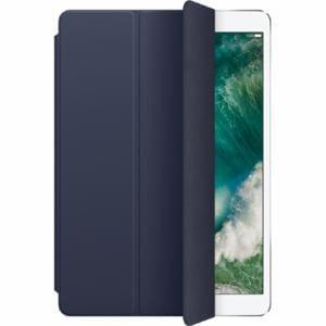 アップル(Apple) MQ092FE/A iPad Pro 10.5インチ用 Smart Cover ミッドナイトブルー