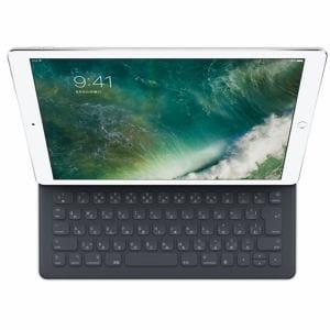 アップル(Apple) MNKT2JA iPad Pro 12.9インチ用 Smart Keyboard 日本語(JIS)配列