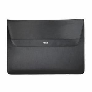 ASUS 90XB03S0-BSL000 スリーブケース(13.3インチ用) ULTRA  ブラック