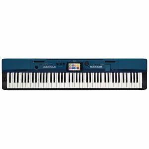 カシオ(CASIO)の電子ピアノ・キーボード | ヤマダウェブコム