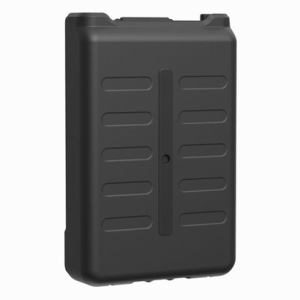 JVCケンウッド バッテリーケース KBP-9