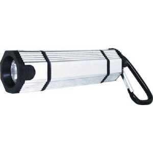 ナカバヤシ Digio2水電池付 ミニランタンライト NOPOPO NWP-LL-D
