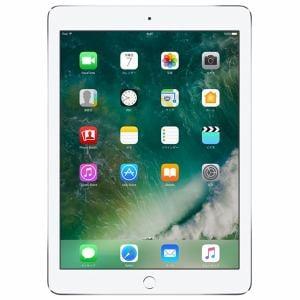 アップル(Apple) MNV62J/A iPad Air 2 Wi-Fiモデル 32GB シルバー