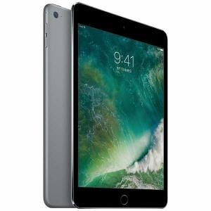 アップル(Apple) MNY12J/A iPad mini 4 Wi-Fiモデル 32GB スペースグレイ