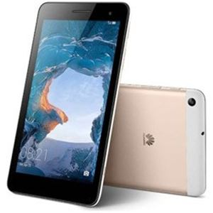 HUAWEI MediaPad T1 7.0 LTE 2G/16G/Gold/53017374 T1 7.0 LTE 2G/16G