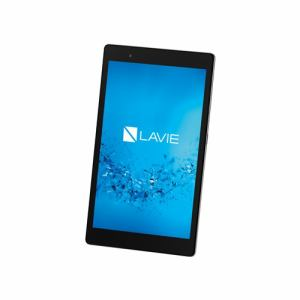 NEC PC-TS508FAM Androidタブレット LAVIE Tab S TS508/FAM