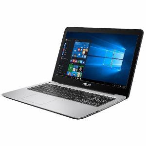 ASUS X556UA-7500 15.6型ノートパソコン 「ASUS VivoBook」 ダークブルー 256GB