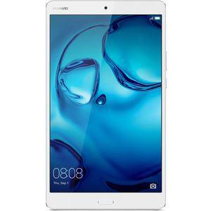 HUAWEI MediaPad M3 8.0 LTE 4G-32G/Silver/53017414 M3/BTV_DL09A