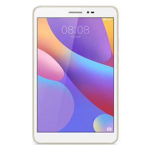 HUAWEI MediaPad T2 8.0 Pro/Wi-Fi/White/53017418 T2 8.0/JDN-W09