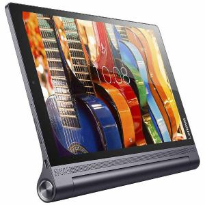 Lenovo ZA0F0101JP YOGA Tab 3 Pro 10 タブレットPC プーマブラック