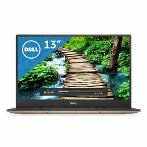 DELL MX73T-7HHBRG ノートパソコン XPS 13 9360