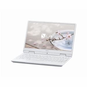 NEC PC-NM150GAW ノートパソコン LAVIE Note Mobile NM150/GAW