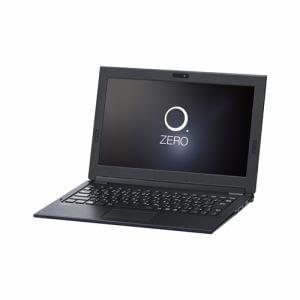 NEC PC-HZ300GAB ノートパソコン LAVIE Hybrid ZERO HZ300/GAB
