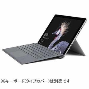 マイクロソフト FJR-00014 Surface Pro (Core m3/128GB/4GB モデル)