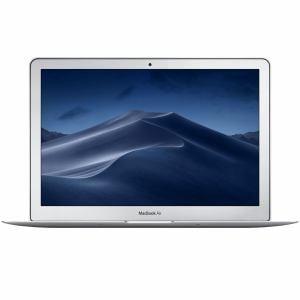 アップル(Apple) MQD32J/A MacBook Air 13インチ 128GB