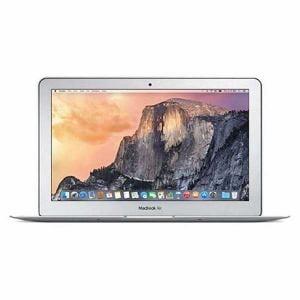 アップル(Apple) MQD42J/A MacBook Air 13インチ 256GB