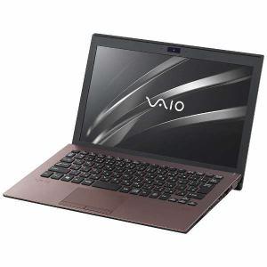 VAIO VJS11290511T ノートパソコン VAIO Sシリーズ  ブラウン
