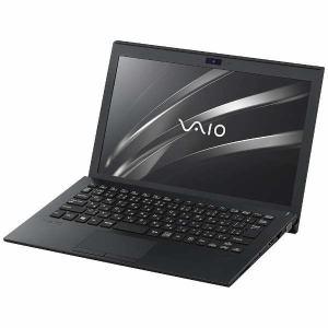 VAIO VJS11290111B ノートパソコン VAIO Sシリーズ  ブラック