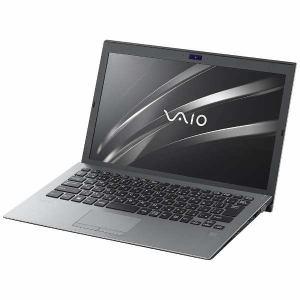 VAIO VJS13290411S ノートパソコン VAIO Sシリーズ  シルバー