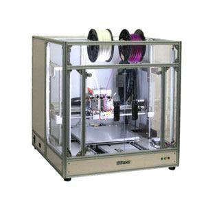 ムトウエンジニアリング 3Dプリンター Value3DMagiX MF-2000
