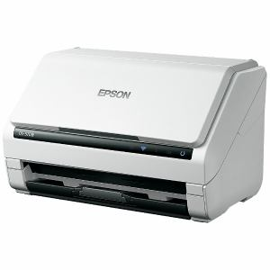 エプソン DS-570WC8 【お得祭り2017】 A4シートフィードスキャナー