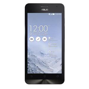 ASUS A500KL-WH16 SIMフリースマートフォン ZenFone 5 LTE 16GB(ホワイト)
