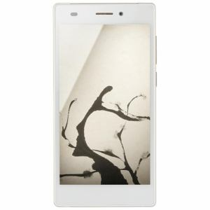 freetel(フリーテル) SIMフリースマートフォン 「SAMURAI 雅-MIYABI-」 シャンパンゴールド FTJ152C-MIYABI-CG