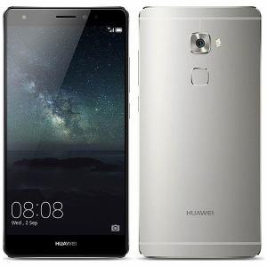 Huawei MATES-CRR-L09-GREY [LTE対応]SIMフリースマートフォン MATE S (チタニウムグレー)