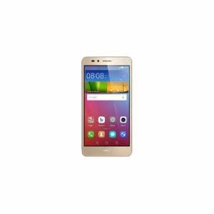 Huawei KII-L22-GOLD SIMフリースマートフォン 「GR5」 ゴールド