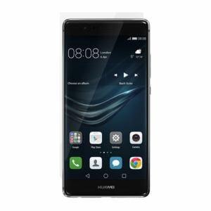 Huawei(ファーウェイ) EVA-L09-GREY P9 51090JVF Android 6.0搭載 5.2インチ液晶 SIMフリースマートフォン Titanium Grey(チタニウムグレー)