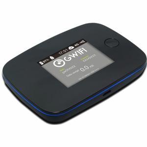BroadLine G3000 SIMフリールーター 世界対応モバイルWiFiルーター