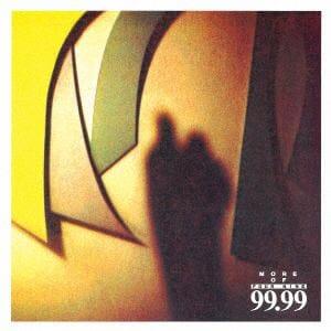 【発売日翌日以降お届け】<CD> 99.99 / モア・オブ・99.99