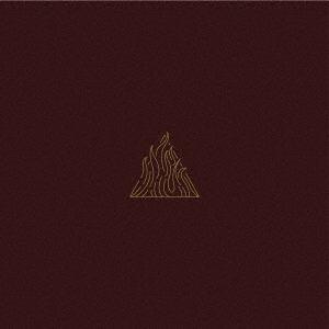 <CD> トリヴィアム / ザ・シン・アンド・ザ・センテンス