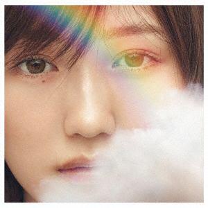 【オリジナル特典終了】<CD> AKB48 / 11月のアンクレット(Type A)(通常盤)(DVD付)