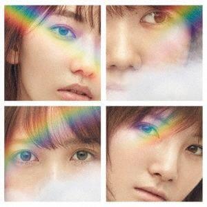 【オリジナル特典終了】<CD> AKB48 / 11月のアンクレット(Type B)(通常盤)(DVD付)