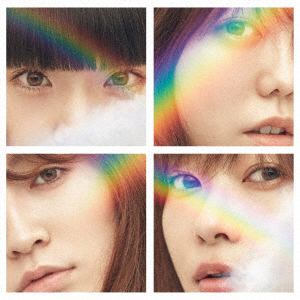 <CD> AKB48 / タイトル未定(Type Ⅲ)(通常盤)(DVD付)